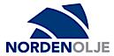 Nordenolje's Company logo