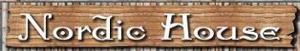 Nordic House's Company logo