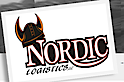 Nordic Logistics's Company logo