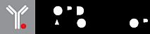 Nordic Nanovector's Company logo