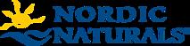 Nordic Naturals's Company logo