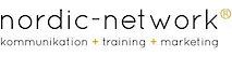 Nordic-network Dirks & Seiler Gbr's Company logo