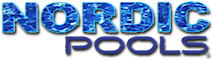 Nordic Pools's Company logo