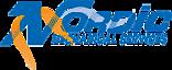 Nordicservices's Company logo