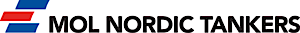 Nordic Tankers 's Company logo