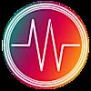 Nordic Vibrations's Company logo