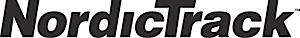 Nordick Track's Company logo