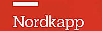 Nordkapp's Company logo
