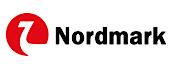 Nordmark's Company logo