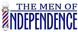 Independencechapter's Company logo