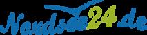 Nordsee24's Company logo