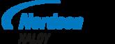 Nordson Xaloy's Company logo