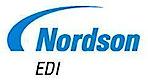 Extrusiondies's Company logo