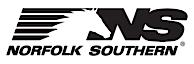 Norfolk Southern 's Company logo