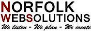 Norfolkwebsolutions's Company logo