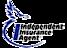 Bigjohnspizzaqueensvillage's Competitor - Norgaard Agency logo