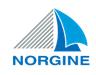 Norgine Ventures's Company logo