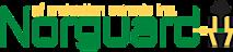 Norguard's Company logo