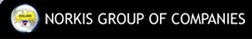Norkis Group of Companies's Company logo