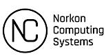 Norkon's Company logo