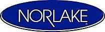 NorLake's Company logo