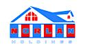 Norlan Holdings's Company logo