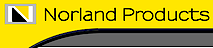 Norland Products's Company logo