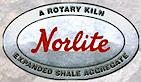 Norlite's Company logo