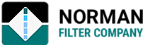 Normanfilters's Company logo