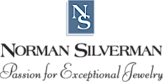 Normansilvermandiamonds's Company logo