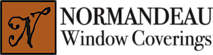 Normandeauinteriors's Company logo