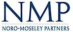 Noro-Moseley Partners's Company logo