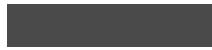 Noroze's Company logo