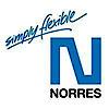 NORRES's Company logo