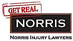 Norrisinjurylawyers's Company logo