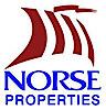 Norse Properties's Company logo