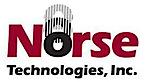 Norse Technologies's Company logo