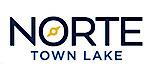 NORTE TOWN 's Company logo