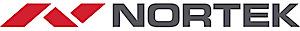 Nortek's Company logo