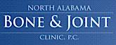North Alabama Bone & Joint's Company logo
