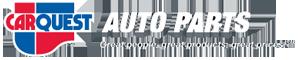 North Amarillo Auto Parts's Company logo