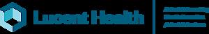 North America Administrators's Company logo
