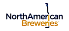 Nabreweries's Company logo