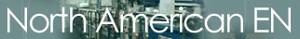 North American EN's Company logo