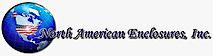 North American Enclosures's Company logo