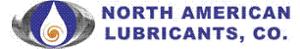 North American Lubricants's Company logo