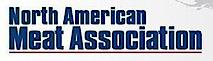 North American Meat Association's Company logo