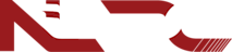 North American Plywood's Company logo