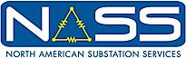 North American Substation Services's Company logo