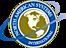 North American Systems's company profile